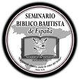 SBBE Logo SM.jpg