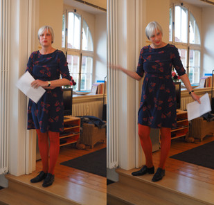 Vera Brüggemann_warten_Eröffnung 2.jpg