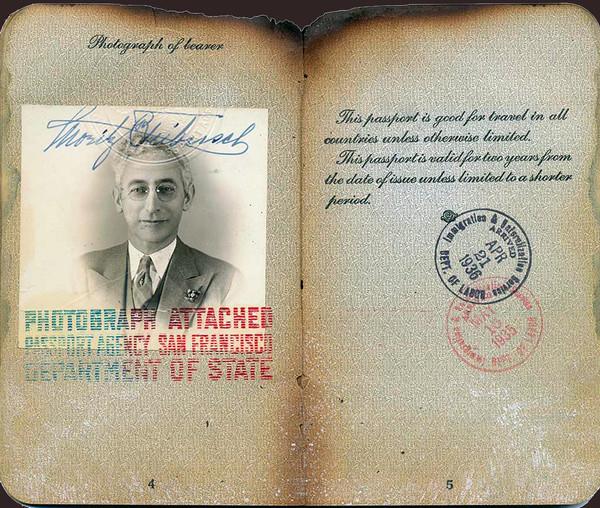 feibusch-passport-web.jpg