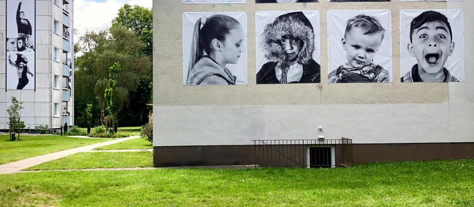 VEIT METTE | Fotos im öffentlichen Raum