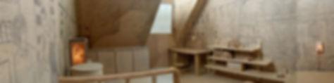 Zimmer-Modell.jpg