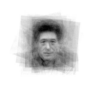 #57_Alberto Giacometti.jpg