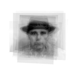 #30_Joseph Beuys.jpg