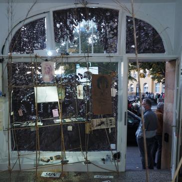 Galerie GUM_Gereon Inger 8.png