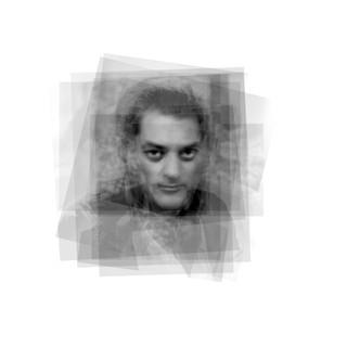 #45_Paul Auster.jpg