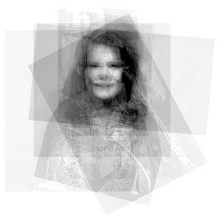 #14_JanisJoplin.jpg