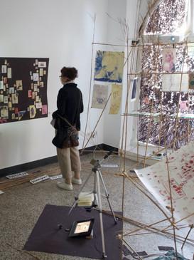 Galerie GUM_Gereon Inger 5.jpg