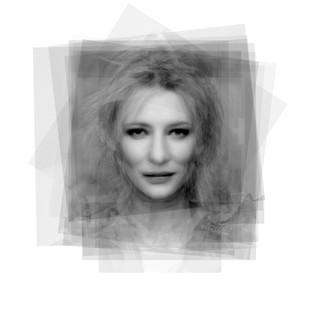 #67_Cate Blanchett.jpg