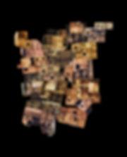 Konstruktion_1_Favela_50x40.jpg