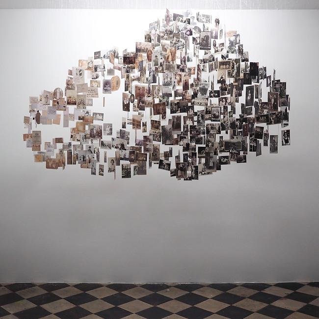 re_cloud1.jpg