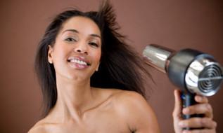 6 Bons gestes pour des Cheveux Brillants