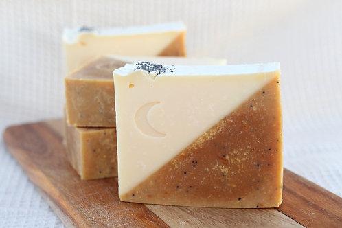 Farm Fresh Bar Soap