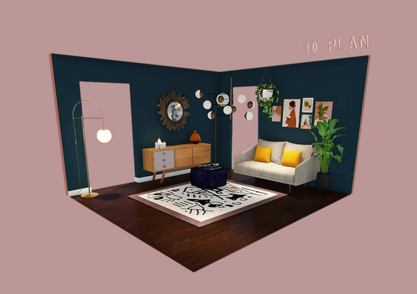 3D PLAN_1.jpg