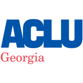 ACLU Georgia Articles about the Cobb County Jails