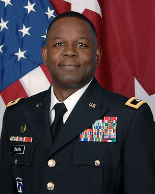 Major General Phillip Churn.JPG