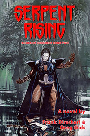 Serpent Rising paperback cover.jpg