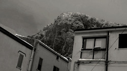 Rocca di Sciara 2014