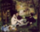 Manet,_Edouard_-_Le_Déjeuner_sur_l'Herbe