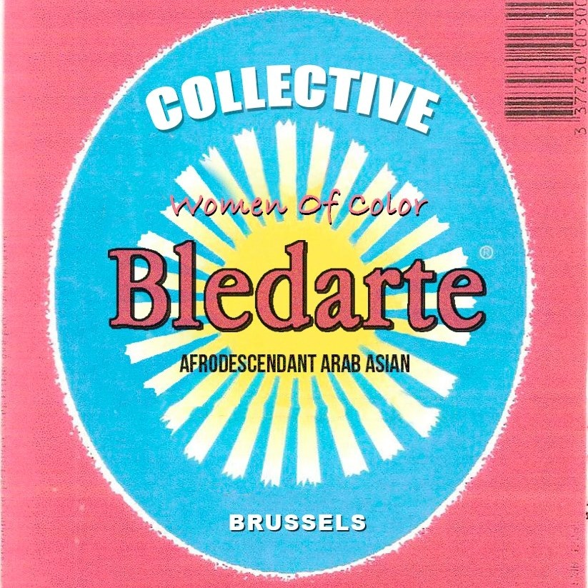 BLEDARTE