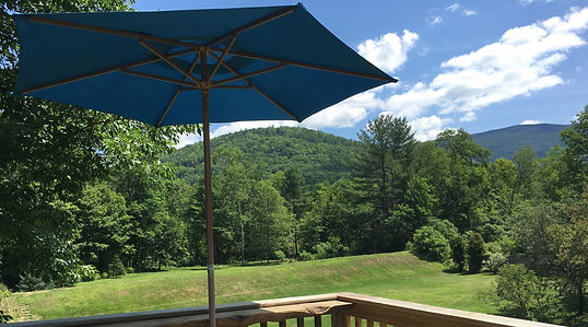Nettie Brown House | NH Vacation Rental