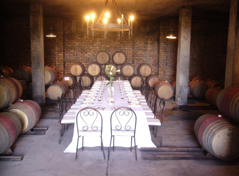 cellar_tasting.jpg