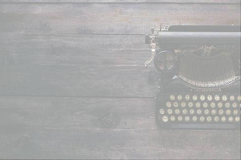 typewriter img.jpg