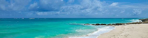 barbadosbeach-home-image-link.jpg