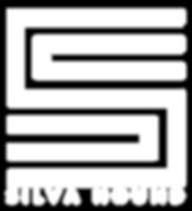 Silva Hound logo