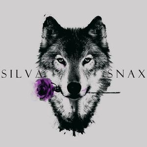 Silva Snax Thumbnail