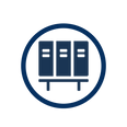 CW Website - Studio - Lockers Icon Blue.