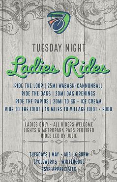 CW Ladies Night Poster 2019.jpg