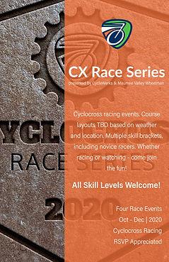 CW CX Series Poster 2020.jpg