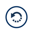 CW Website - Service Restoration Icon Bl