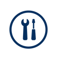 CW Website - Acc - tools Icon Blue.png