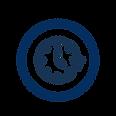 CW Website - Studio - Reservations Icon