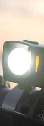 BT18_Lights-50_Edit_mr.jpg