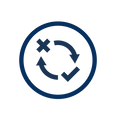 CW Website - Service Modify Icon Blue.pn