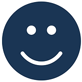 CW Website - Staff - Smiley Icon Blue.pn