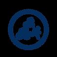 CW Website - Service Race Prep Icon Blue