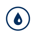 CW Website - Acc - Hydration Icon Blue.p