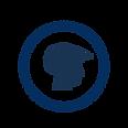 CW Website - Acc - Helmet Icon Blue (1).