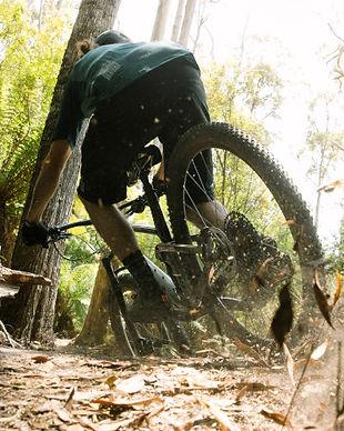 TK20_Top_Fuel_Tasmania_Lorence_01.jpg