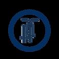 CW Website - Acc - Rack Icon Blue (1).pn