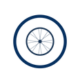 CW Website - Acc - Wheels Icon Blue.png