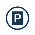 CW Website - Studio - Parking Icon Blue.
