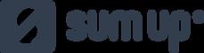 SumUp_logo.png