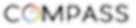 actual new logo transparent full name.pn