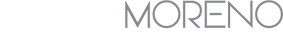 KM-Logo-BLACK_2_LR.png