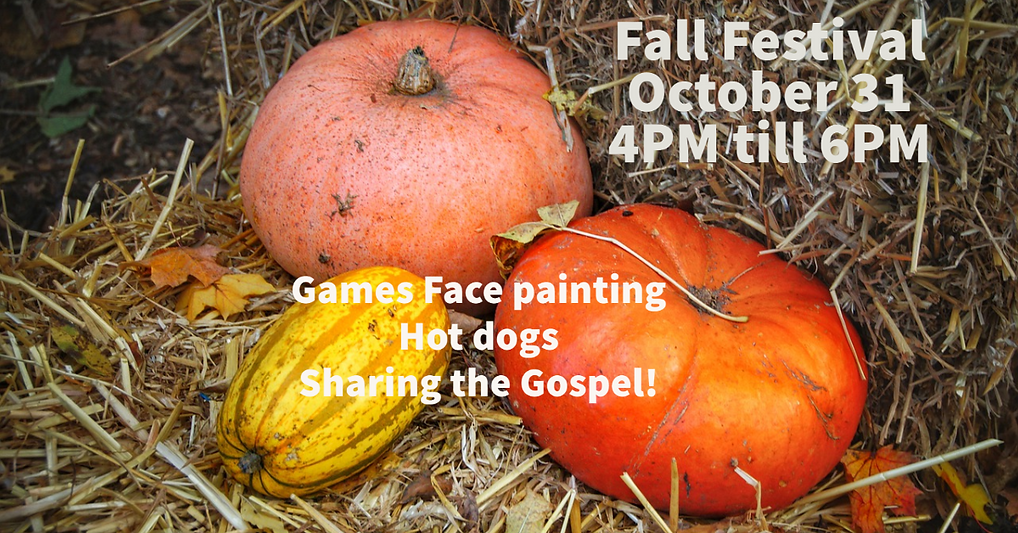 MH Fall Festival 2021.png