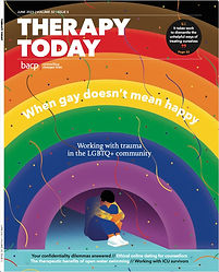 therapy-today-june-2021-cover.jpg